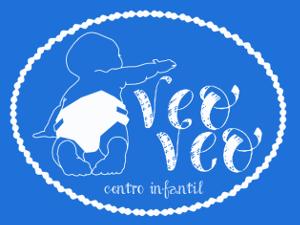 ceiveoveo_logo